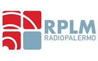 Radio Palermo